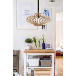 lampy sufitowe aladyn